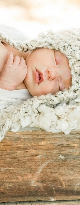 queen creek newborn photography 1 270x690 - Gallery