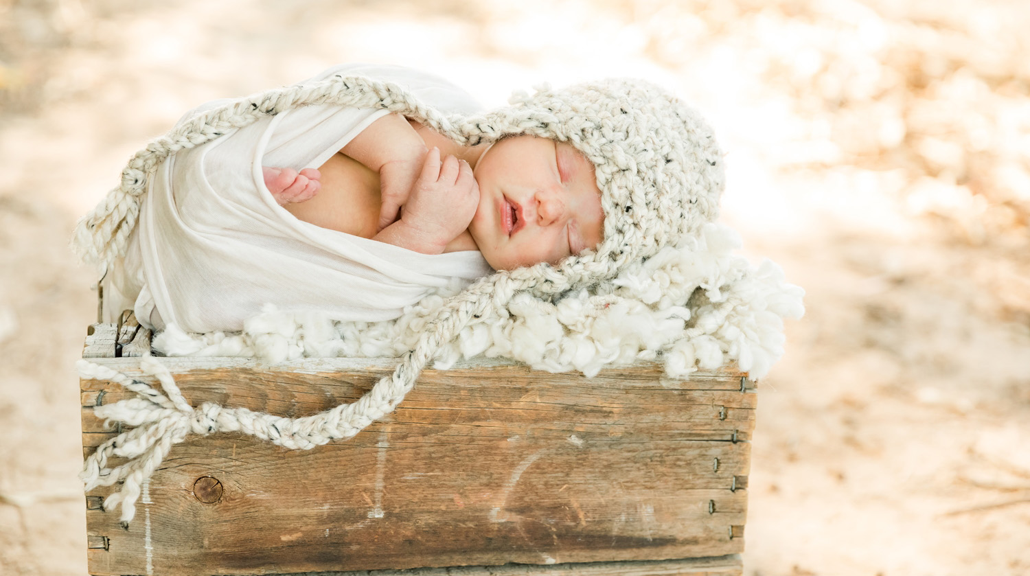 queen creek newborn photography