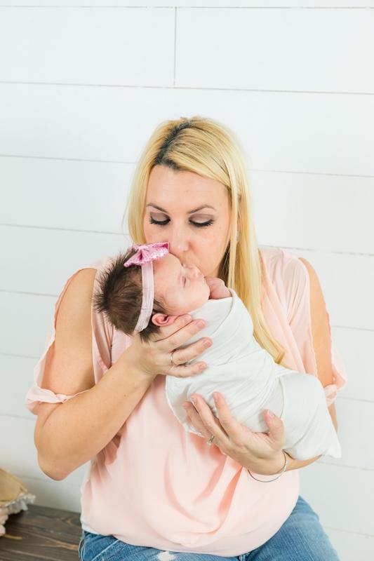 IMG 6706 - Newborn Photography {Paizlee}