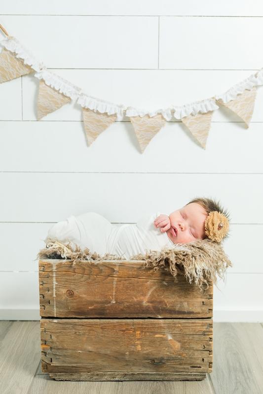 IMG 6721 - Newborn Photography {Paizlee}