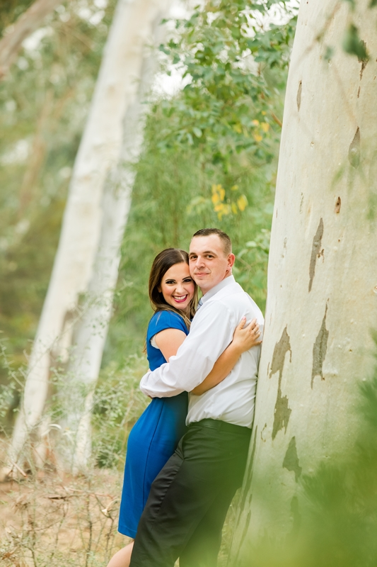 039 2 - Arizona Engagement Photographer {Josh & Alicia}