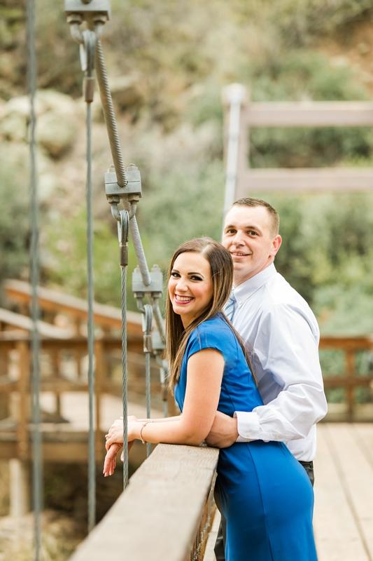 089 1 - Arizona Engagement Photographer {Josh & Alicia}