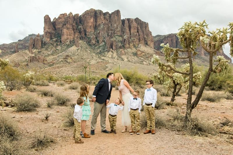 049 - Family Photography {Hess Family}