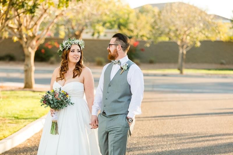 456 - Gilbert Wedding Photography  {Nolan & Chloe}