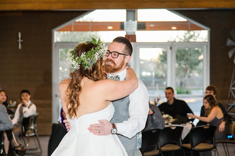 623 - Gilbert Wedding Photography  {Nolan & Chloe}