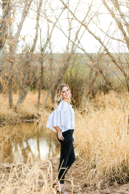 0W4A0299 - Gilbert Senior Photographer {Ainsley}