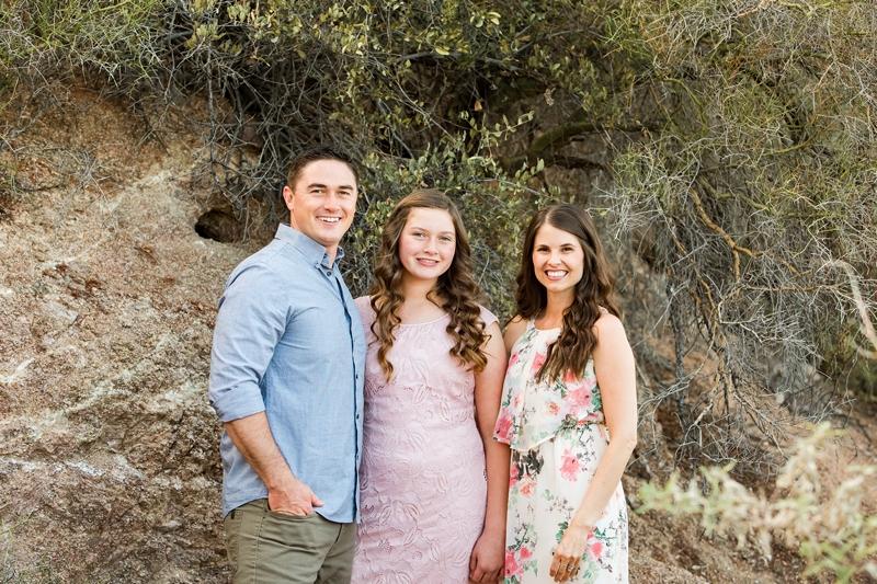 0W4A2719 - AZ Family Photography {Sorrells Family}