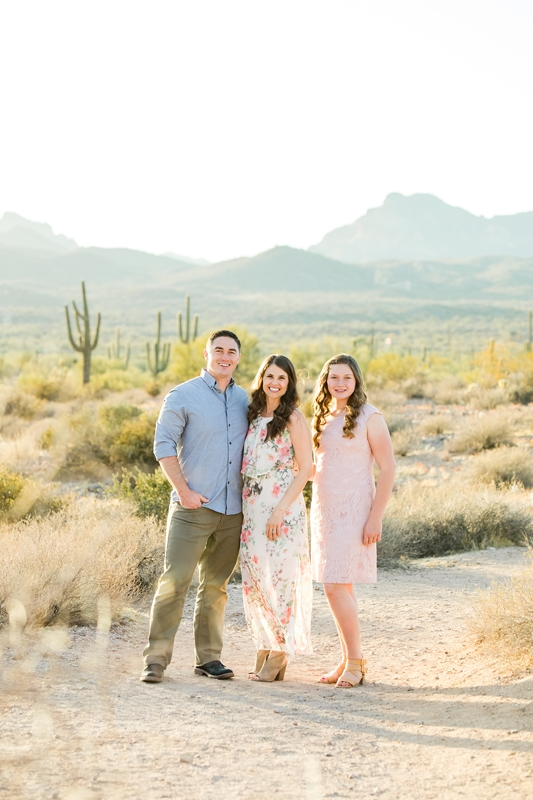 0W4A2884 - AZ Family Photography {Sorrells Family}