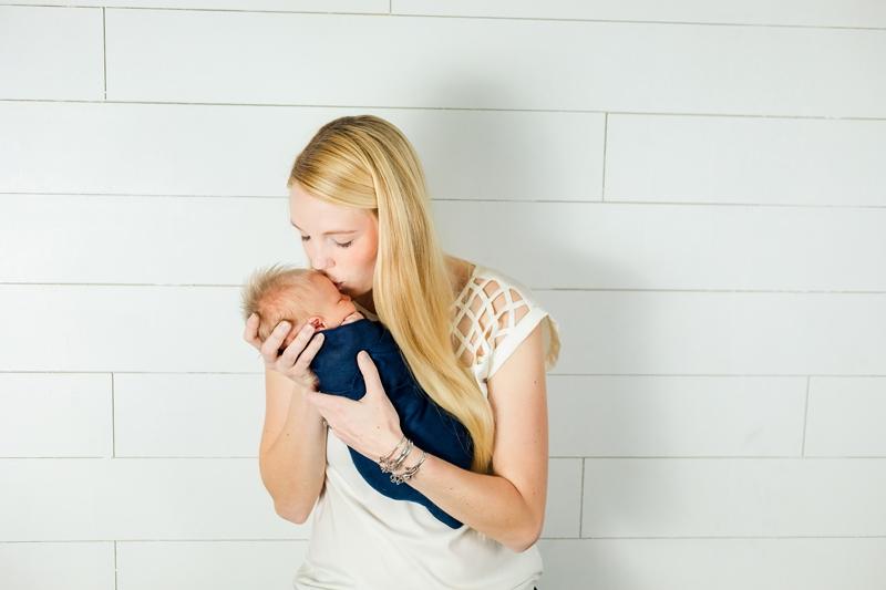 0W4A9013 - Newborn Photographer {Corey}