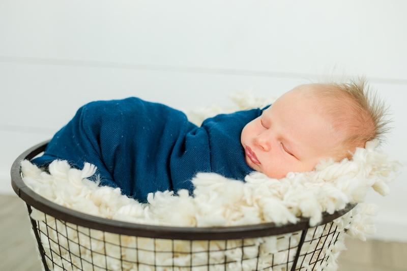 0W4A9039 - Newborn Photographer {Corey}