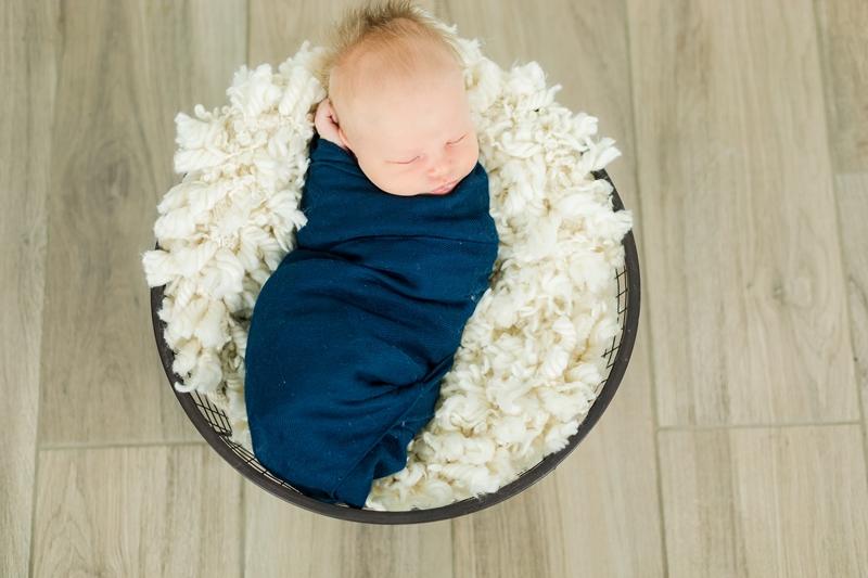 0W4A9053 - Newborn Photographer {Corey}