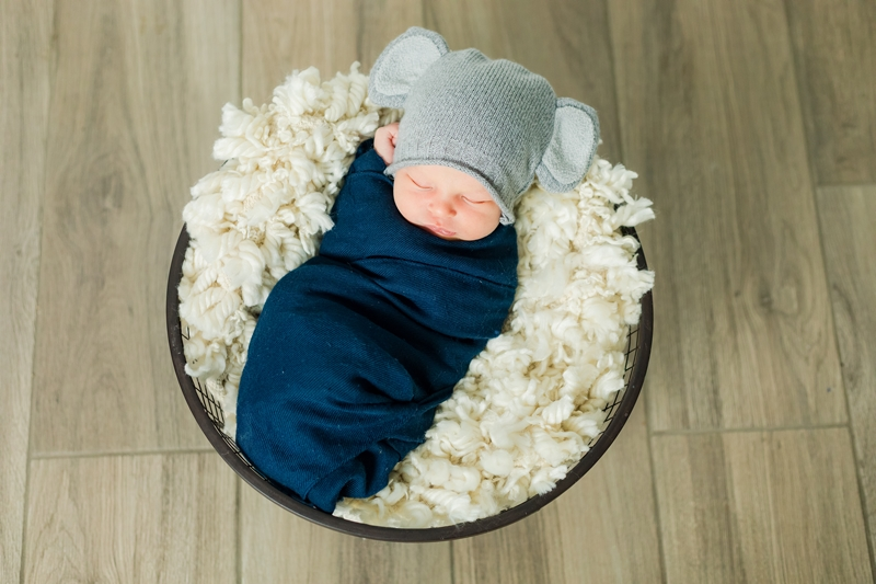 0W4A9061 - Newborn Photographer {Corey}