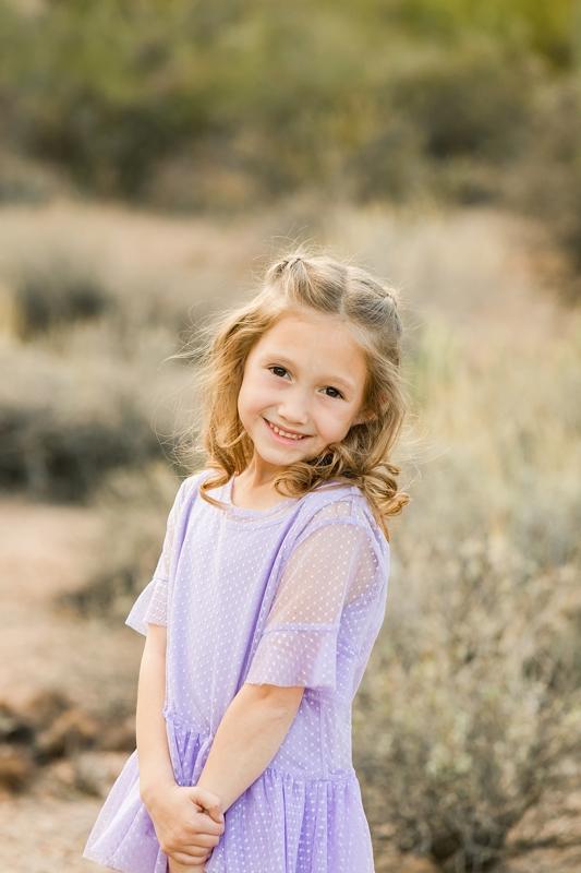 queen creek family photographers