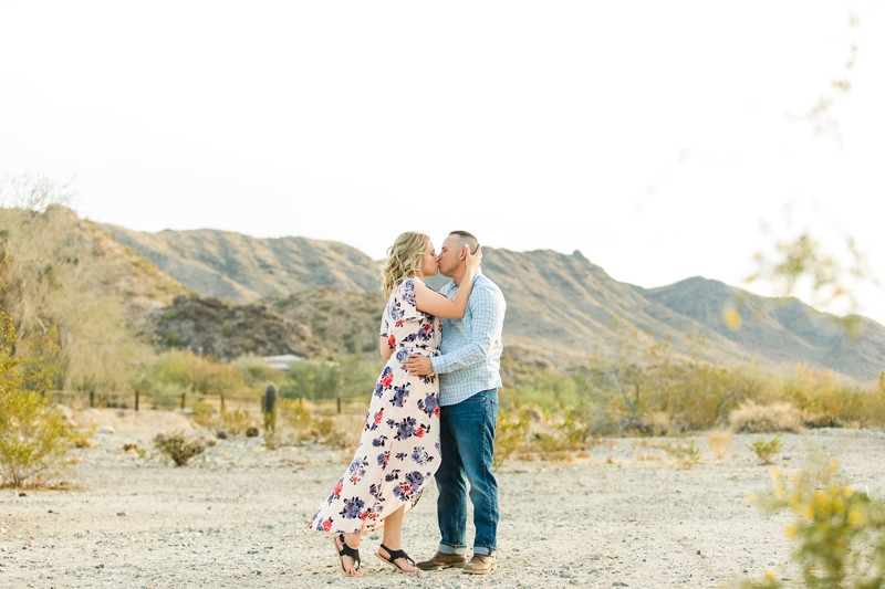 0W4A0479 - Phoenix Engagement Photography | Jordan & Hailey