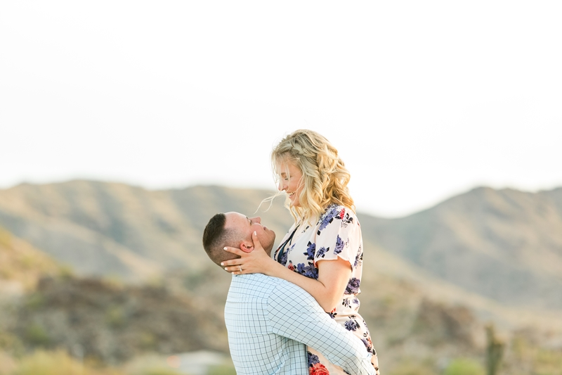 0W4A0493 - Phoenix Engagement Photography | Jordan & Hailey
