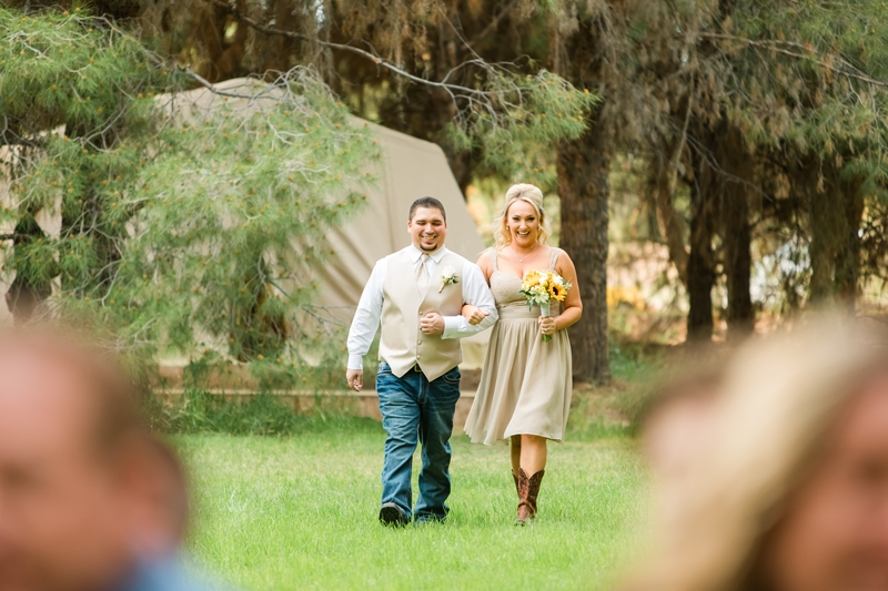 0W4A6176 - Queen Creek Wedding Photographer -{Alex & Christine}