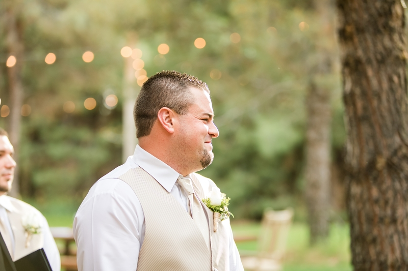 0W4A6191 - Queen Creek Wedding Photographer -{Alex & Christine}