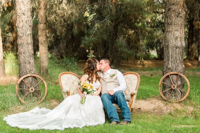 0W4A6404 - Queen Creek Wedding Photographer -{Alex & Christine}