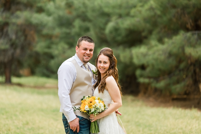 0W4A6462 - Queen Creek Wedding Photographer -{Alex & Christine}