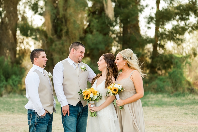0W4A6545 - Queen Creek Wedding Photographer -{Alex & Christine}