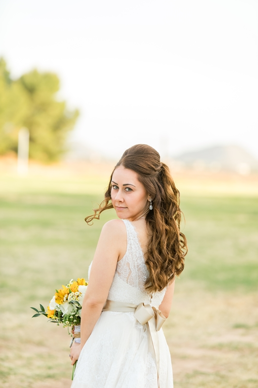 0W4A6648 - Queen Creek Wedding Photographer -{Alex & Christine}