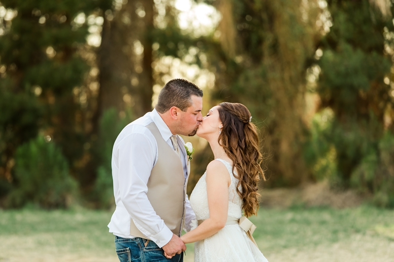 0W4A6676 - Queen Creek Wedding Photographer -{Alex & Christine}