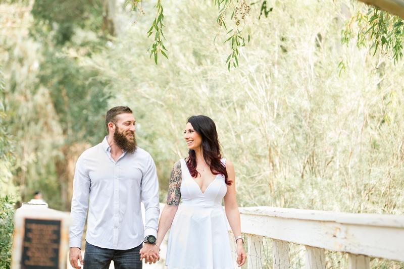 0W4A7924 - Engagement Photographer Phoenix {Jace & Kazandra}