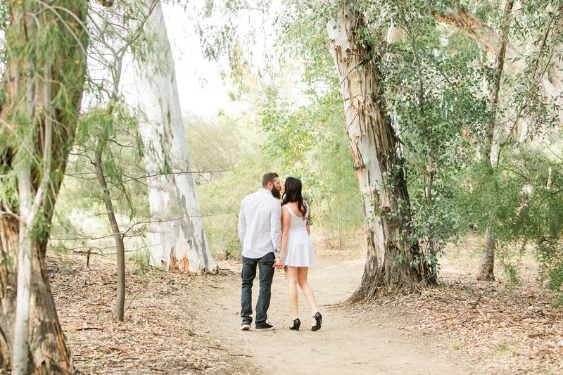 0W4A7974 - Engagement Photographer Phoenix {Jace & Kazandra}