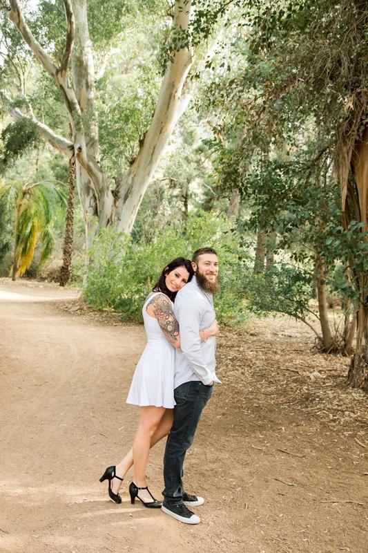 0W4A8022 - Engagement Photographer Phoenix {Jace & Kazandra}