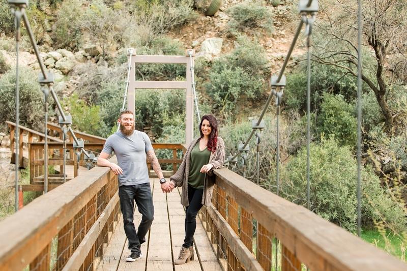 0W4A8184 - Engagement Photographer Phoenix {Jace & Kazandra}