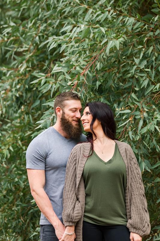 0W4A8256 - Engagement Photographer Phoenix {Jace & Kazandra}