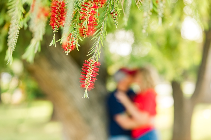 0W4A9643 - Phoenix Engagement Photography | Jordan & Hailey