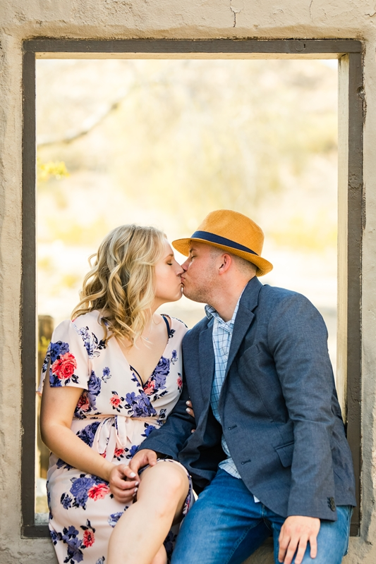 0W4A9792 - Phoenix Engagement Photography | Jordan & Hailey