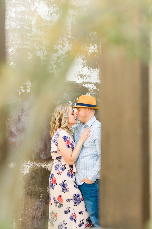 0W4A9837 - Phoenix Engagement Photography | Jordan & Hailey