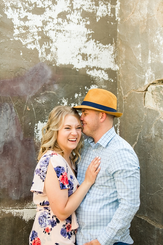 0W4A9854 - Phoenix Engagement Photography | Jordan & Hailey