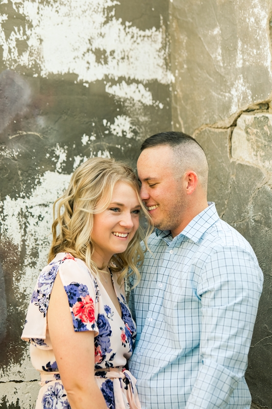 0W4A9897 - Phoenix Engagement Photography | Jordan & Hailey