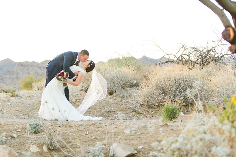buckeyephotographer 100 - Buckeye Wedding Photography {Josh & Alicia Part 2}