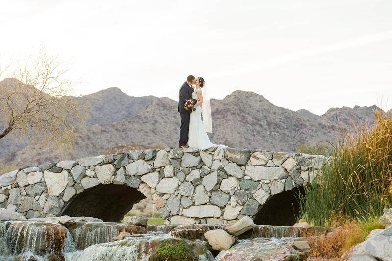 buckeyephotographer 103 - Buckeye Wedding Photography {Josh & Alicia Part 2}