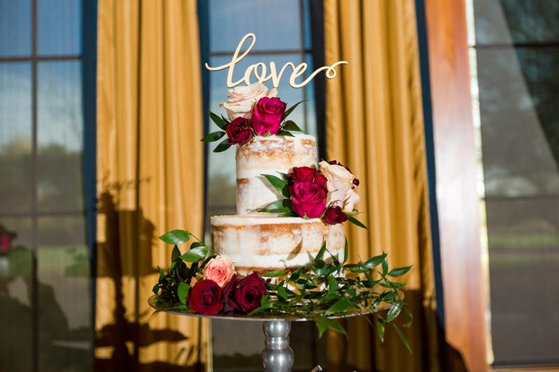 buckeyephotographer 107 - Buckeye Wedding Photography {Josh & Alicia Part 2}