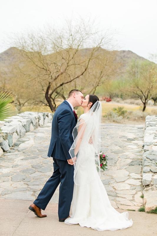 buckeyephotographer 11 - Buckeye Photographers {Alicia & Josh's Wedding}