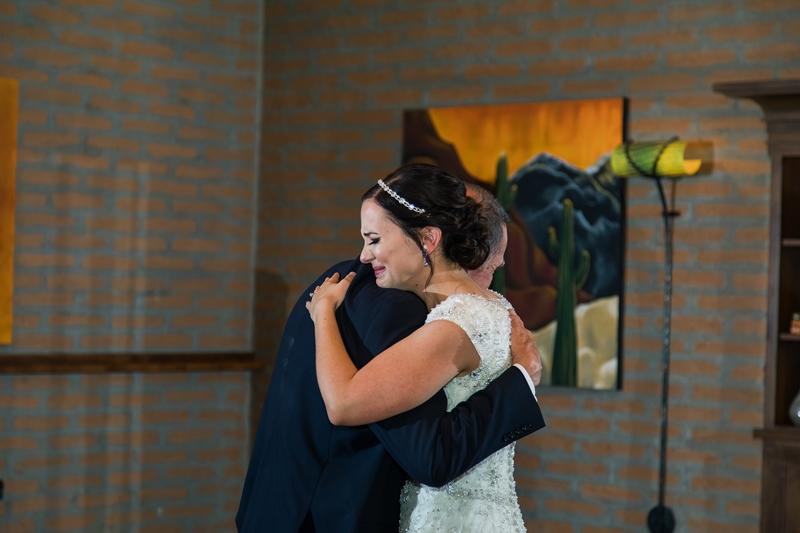 buckeyephotographer 110 - Buckeye Wedding Photography {Josh & Alicia Part 2}