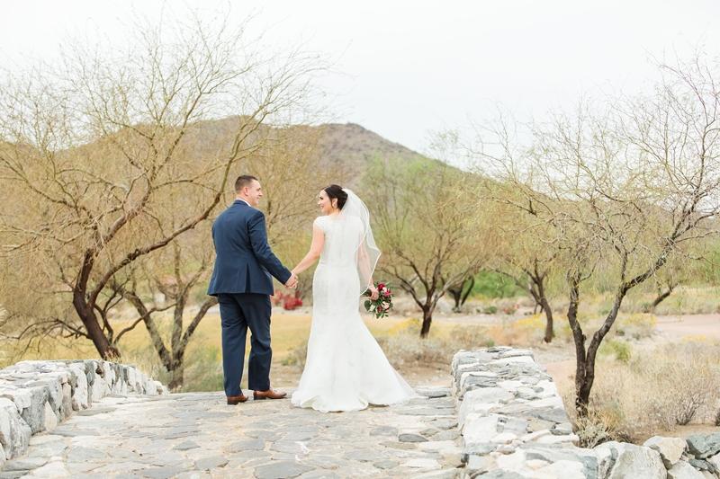 buckeyephotographer 12 - Buckeye Photographers {Alicia & Josh's Wedding}