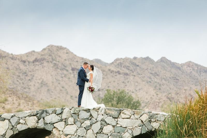 buckeyephotographer 19 - Buckeye Photographers {Alicia & Josh's Wedding}