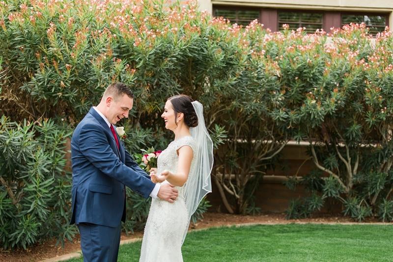 buckeyephotographer 2 - Buckeye Photographers {Alicia & Josh's Wedding}