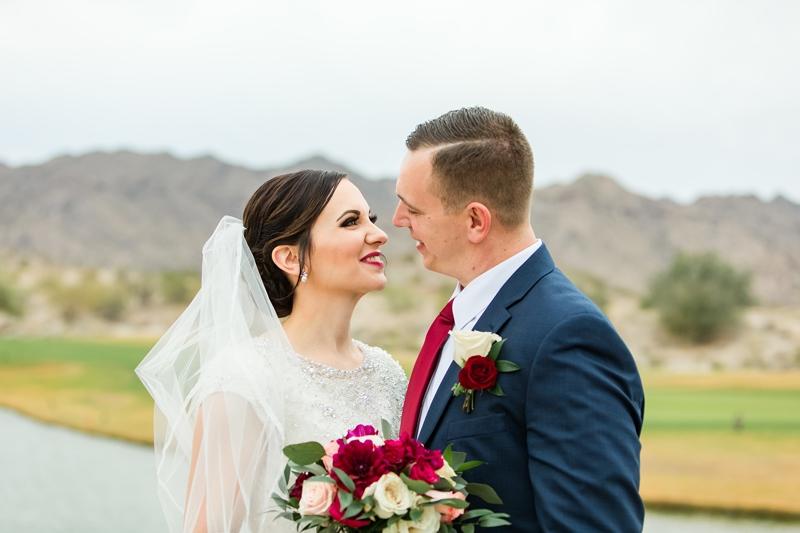 buckeyephotographer 21 - Buckeye Photographers {Alicia & Josh's Wedding}