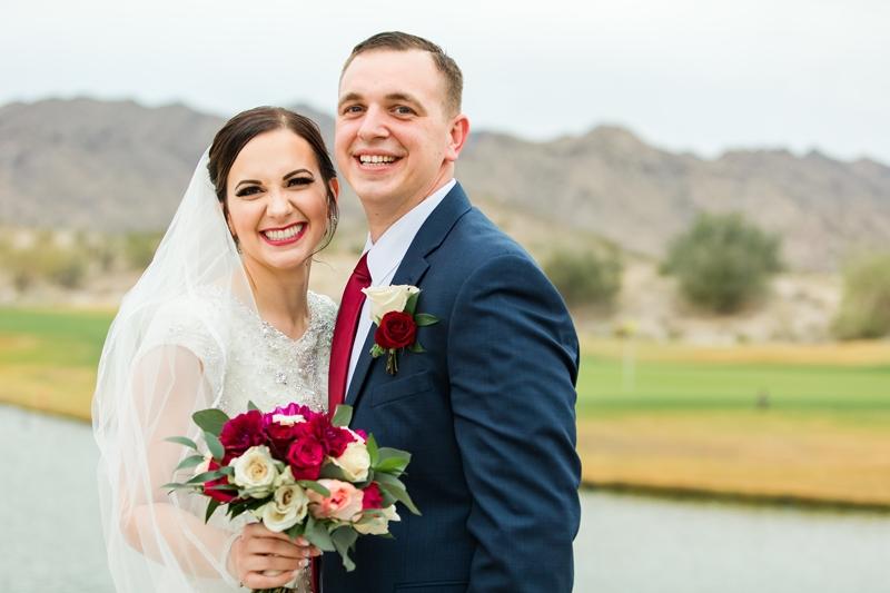 buckeyephotographer 24 - Buckeye Photographers {Alicia & Josh's Wedding}