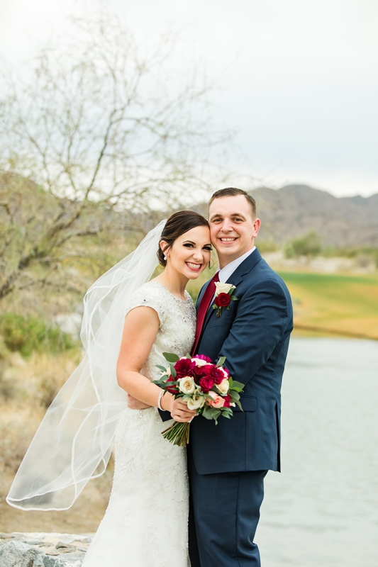 buckeyephotographer 26 - Buckeye Photographers {Alicia & Josh's Wedding}