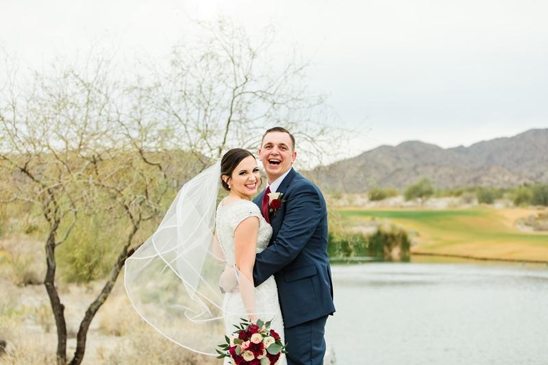 buckeyephotographer 29 - Buckeye Photographers {Alicia & Josh's Wedding}
