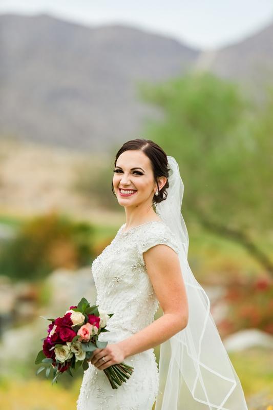 buckeyephotographer 32 - Buckeye Photographers {Alicia & Josh's Wedding}