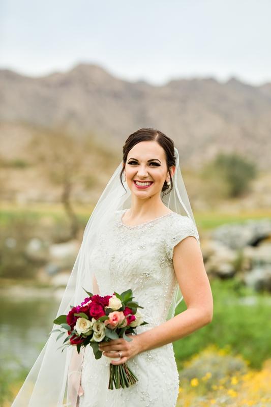 buckeyephotographer 35 - Buckeye Photographers {Alicia & Josh's Wedding}